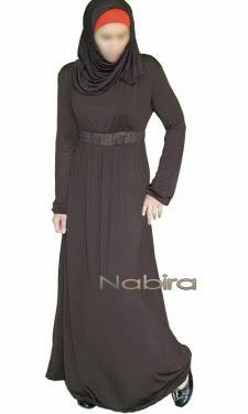 Hijab nabira