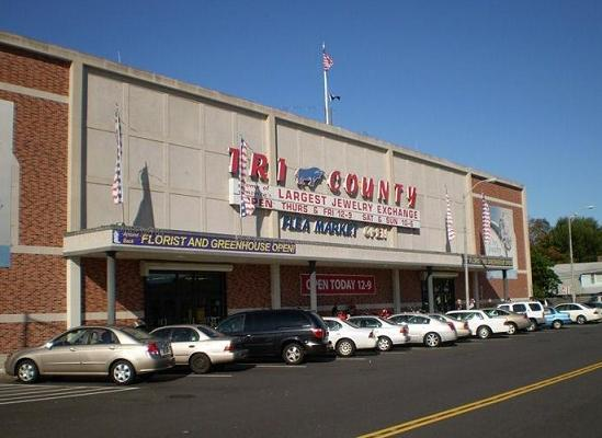 mall hall of fame On tri county jewelry long island