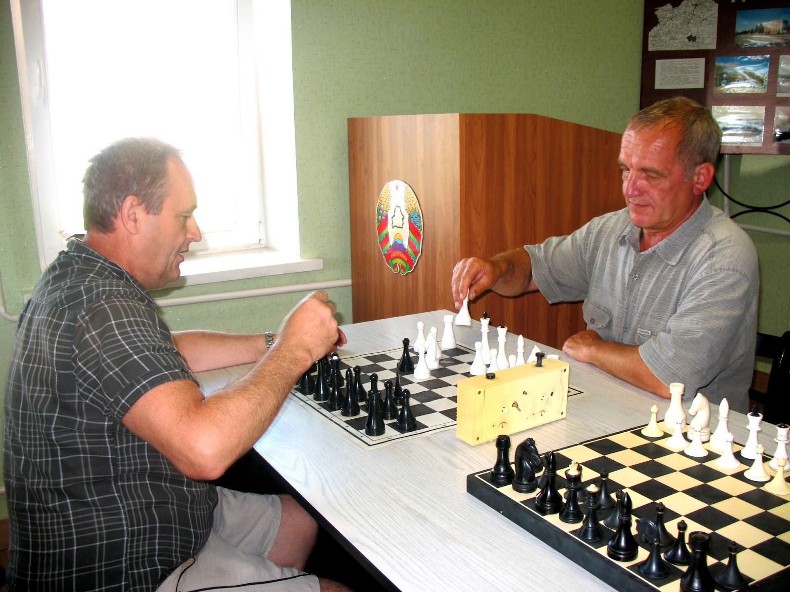 Е.Александрович - А.Карпович ДРСУ-120