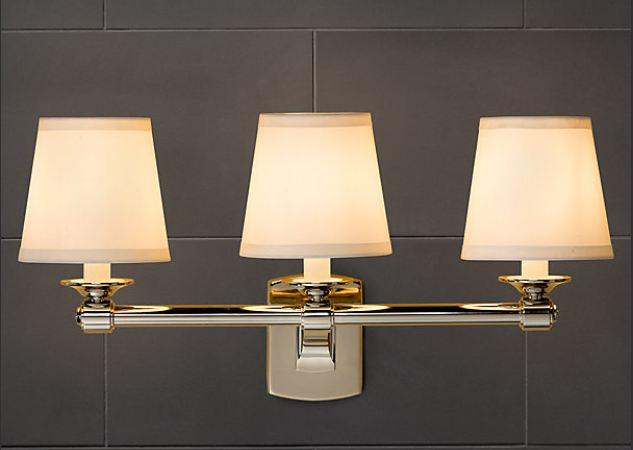 Home Hardware Bathroom Vanity Lights : C.B.I.D. HOME DECOR and DESIGN: LIGHT UP YOUR BATHROOM S LIFE