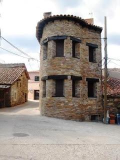 RUTA AL CHORRO DE VALDESOTO (GUADALAJARA) Chorrera%2Bde%2BValdesoto-Guadalajara%2B%252841%2529