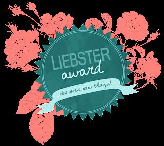 liebster award button