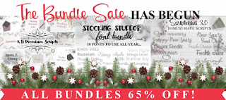 LD Bundle SALE