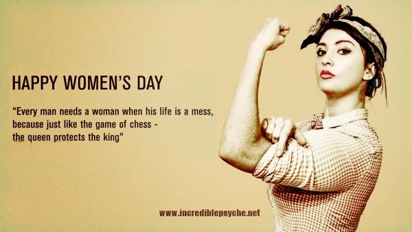 Womens Day SMS, Messages, wishes, greetings, quotes for sisters, mothers, grandmothers, collegaues, boss and teachers