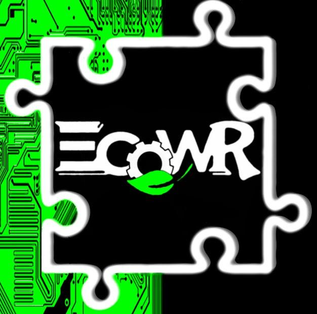 EcoworldReactor Blog