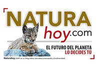 Natura hoy