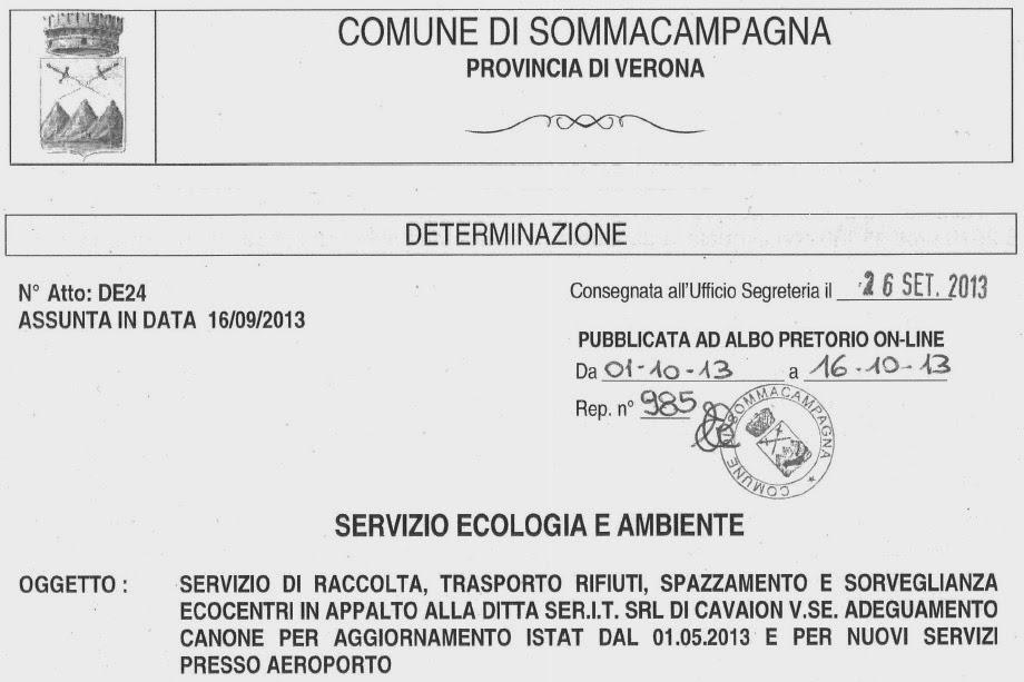 directive 2014 24 eu pdf