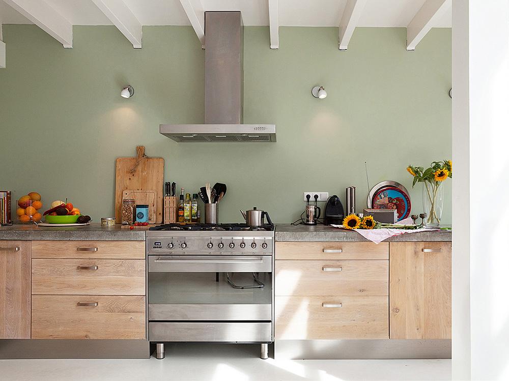 Personalizzare mobili ikea in modo creativo arc art blog by daniele drigo - Ikea rivestimenti cucina ...