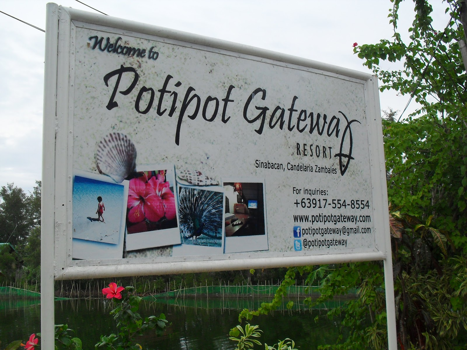 private massage gateway parramatta road