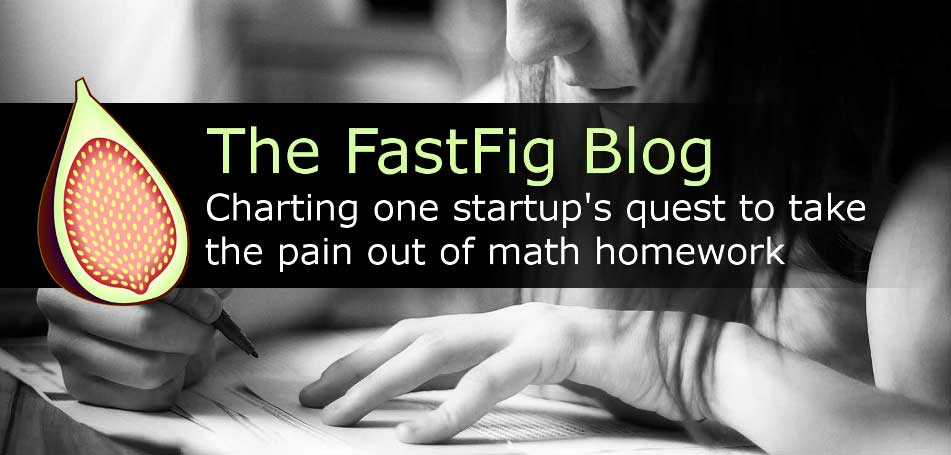 The FastFig Blog