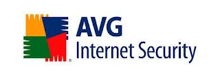 Serial Number AVG 2013