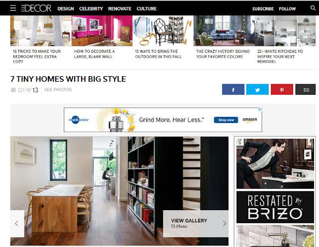 http://www.elledecor.com/design-decorate/house-interiors/g2693/most-stylish-small-houses/