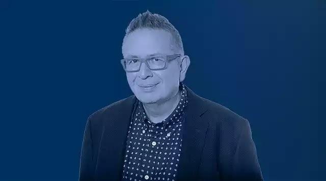 Τίτλος τιμής ή ξεφτίλα ολκής να σου έχει βγάλει «συμβόλαιο θανάτου» ως δημοσιογράφο ο ίδιος ο Τσίπρας;