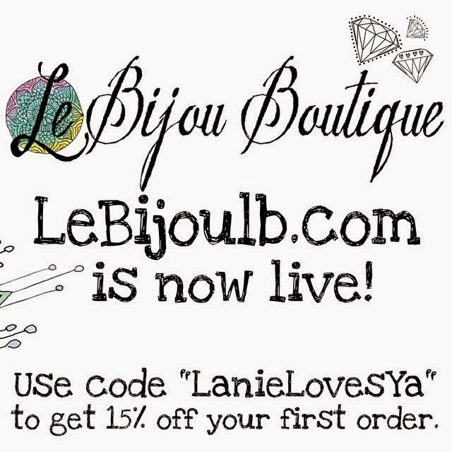 LeBijoulb.com