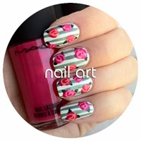 http://www.asoftblackstar.com/search/label/Nail%20Art