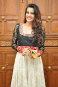 Diksha panth latest photos-thumbnail-19