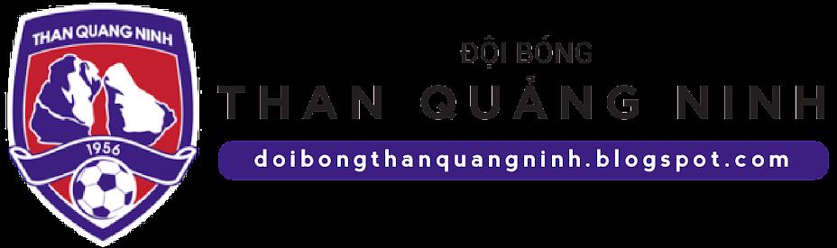 Than Quảng Ninh