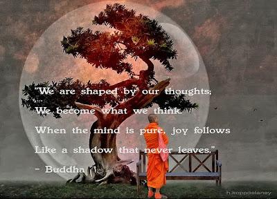 Buddha Quotes6