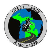 MEMBER- GREAT LAKES ROAD RIDERS