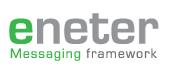 eneter.net