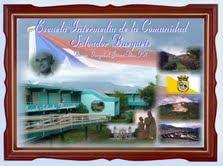 Escuela Salvador Busquets