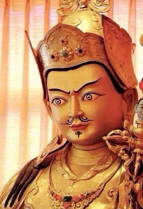 Miroir du dharma padma ling paris calendrier des for Miroir du dharma