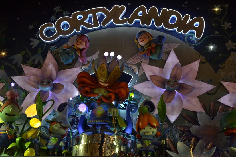 Cortylandia-2012-madrid