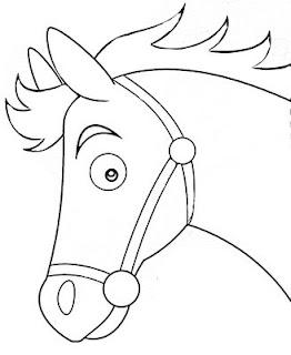 patchwork-moldes-de-cavalos-3