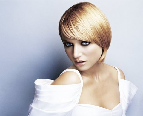 Bangs Romance Hairstyles 2013, Long Hairstyle 2013, Hairstyle 2013, New Long Hairstyle 2013, Celebrity Long Romance Hairstyles 2049