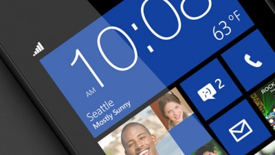 Archos Rencanakan Buat Handset Windows Phone