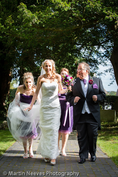 Clare stachel wedding