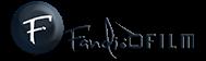 Desain Gratis | Fandi Film