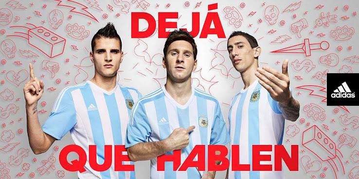Argentina-2015-Home-Kit%2B(1).jpg
