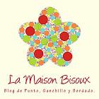 LaMaisonBisoux