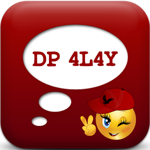 ... gambar dp bbm-nya di Kumpulan Gambar DP BBM Alay Terbaru berikut ini