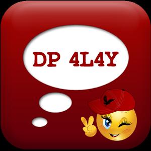 Kumpulan Gambar DP BBM Alay Terbaru