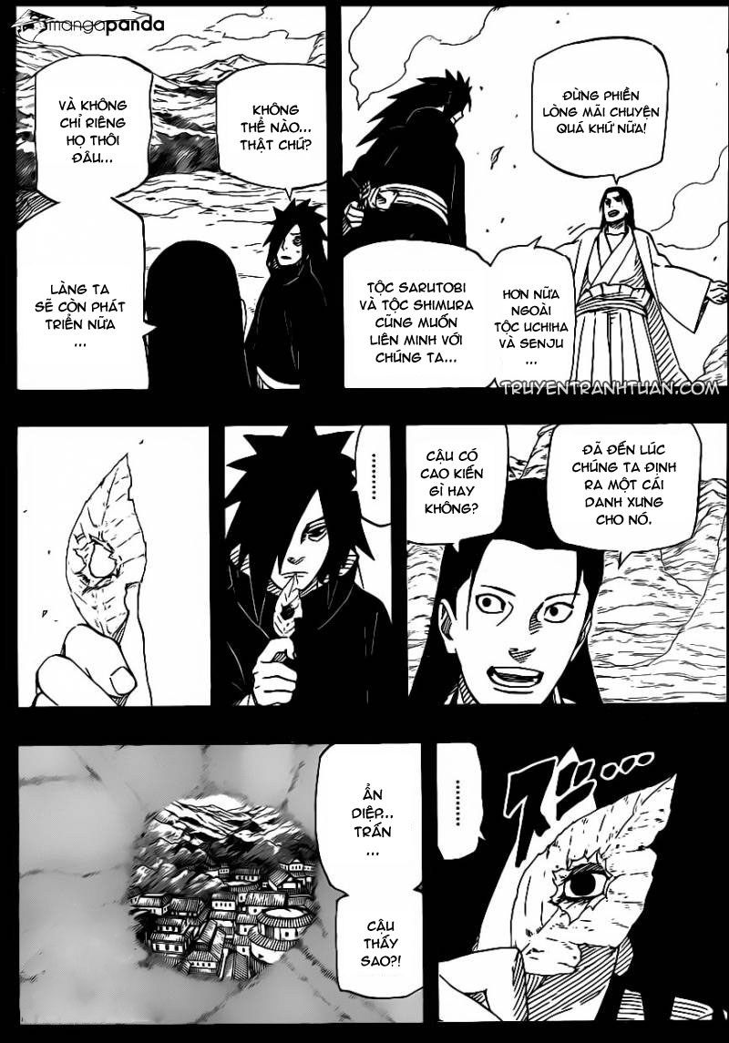 naruto 010, Naruto chap 625    NarutoSub