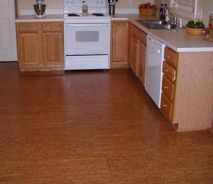 Design classic interior 2012 tile flooring design ideas for Floors tiles for kitchen
