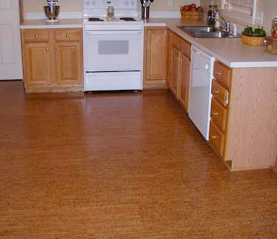 Design classic interior 2012 tile flooring design ideas for Classic kitchen floor tile