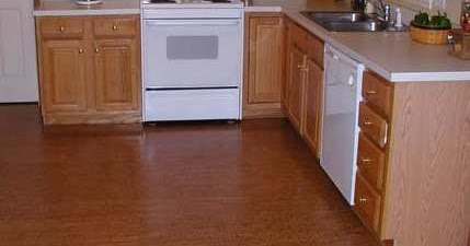 Tile Flooring For Kitchen Floors And Design Cl Ic Interior 2012 Tile