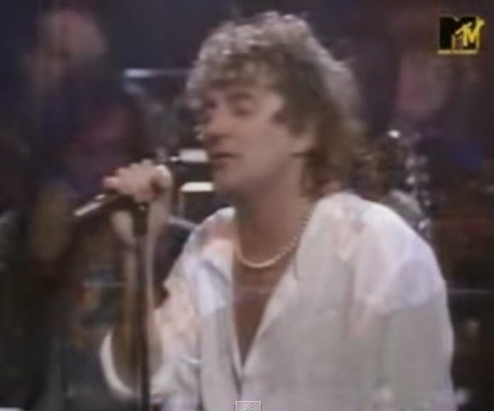 videos-musicales-de-los-90-rod-stewart-have-i-told-you-lately