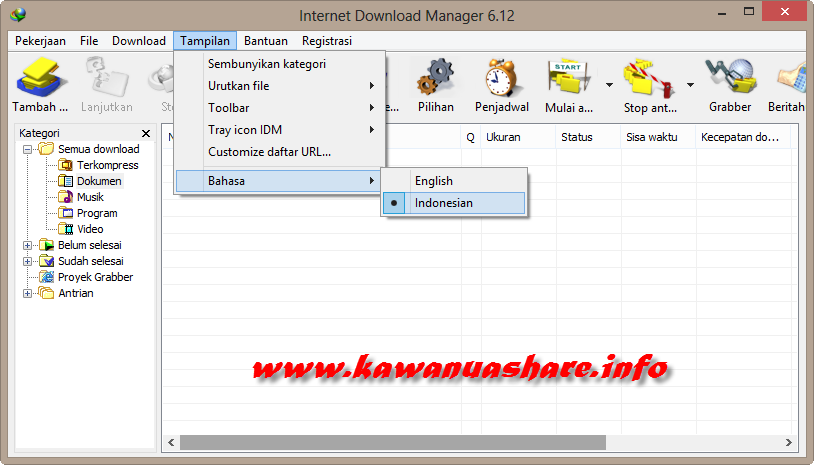 Key De Internet Download Manager 6.12 Beta Keygen And Patch