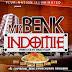 Music: MR BENK (@MRBENKLIFE) –InDomie Prod By @Kezyklef