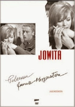 Watch Jowita (1967)