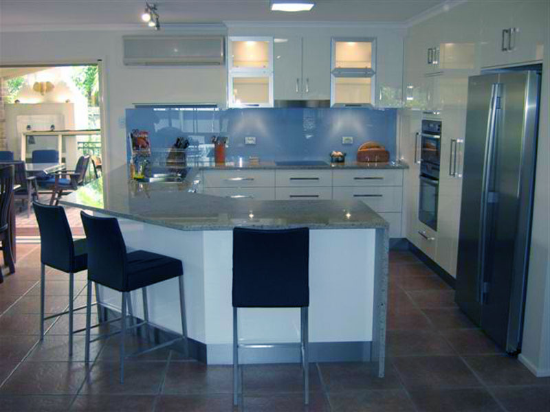 Perfect U-shaped Kitchen Designs 800 x 600 · 73 kB · jpeg