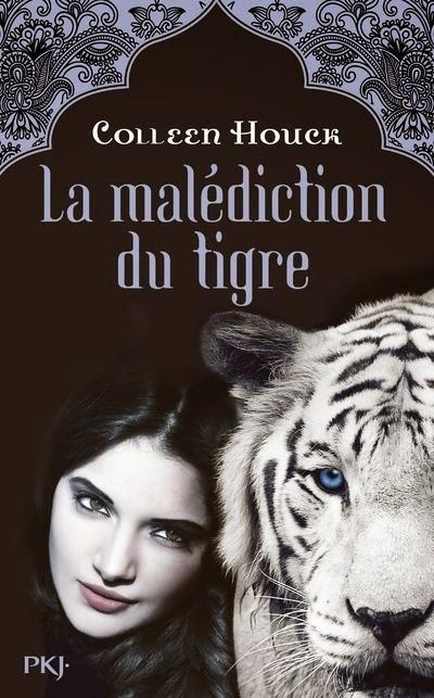 http://www.wobook.com/WBIz43j1JK2j/Lire-un-extrait-de-La-Malediction-du-Tigre.html