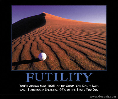 futility of existence in rosencrantz and Futility quotes from brainyquote, an extensive collection of quotations by famous authors, celebrities, and newsmakers.