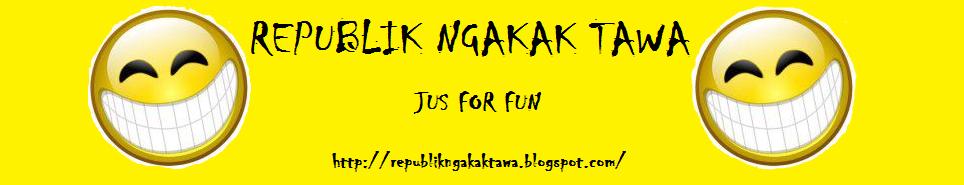 Kumpulan Cerita Lucu Banget Gokil Kocak Humor Terbaru 2014