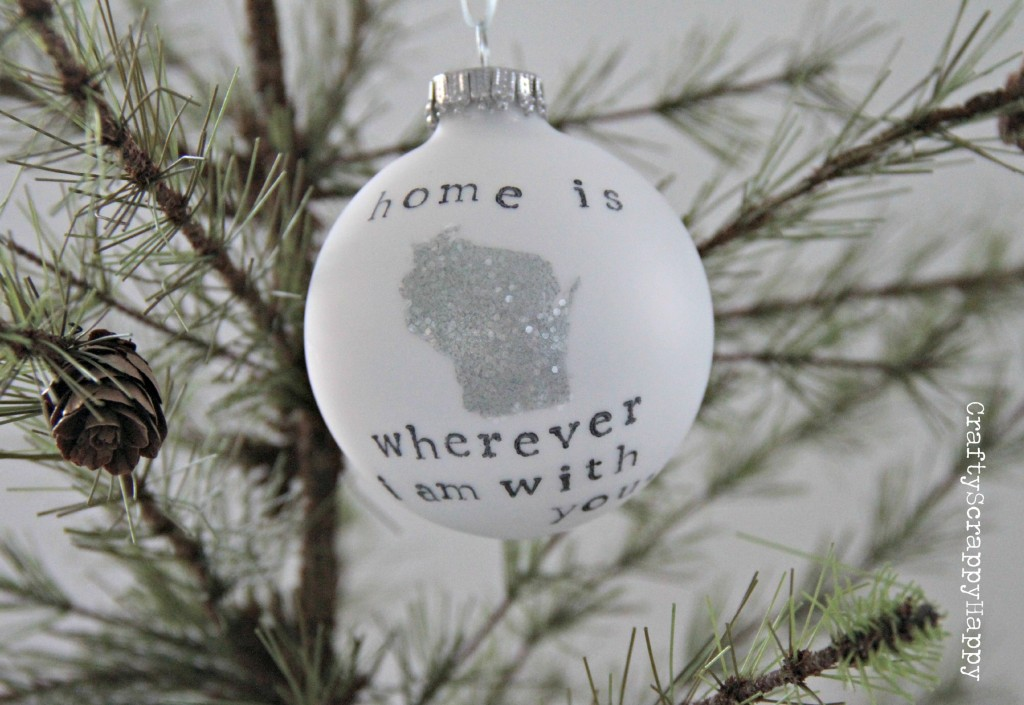 13 crafty christmas projects