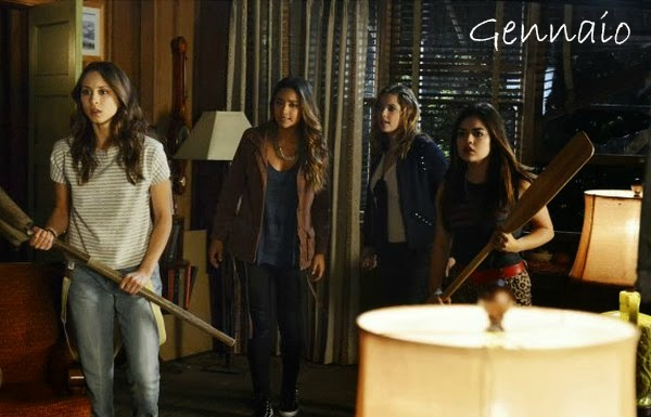 pretty little liars quinta stagione spoiler